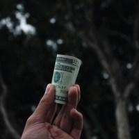 Un budget zéro déchet