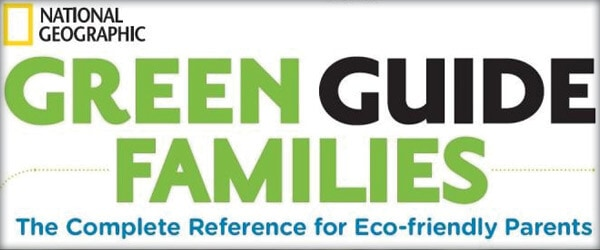 green guide for families