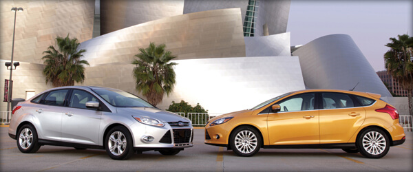 top green cars of 2011