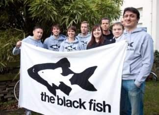 Black Fish