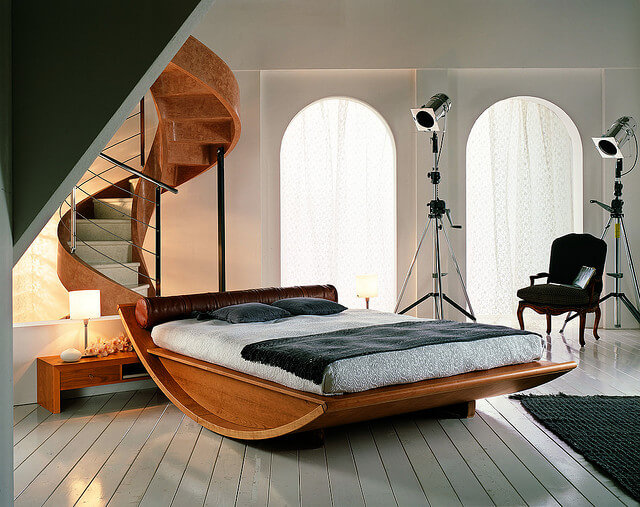 eco bedroom. How to Add an Eco Touch to Your Bedroom Design   Greener Ideal