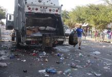 Garbagemen