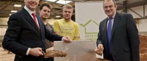 Green Deal UK