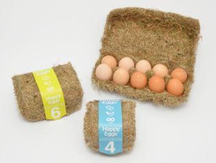 happy eggs 6
