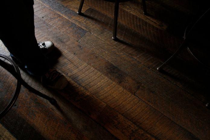 Demolition contractors offer tips on salvaging wood floors for Hardwood floor contractors