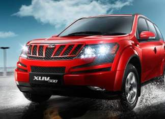 Mahindra-XUV500-for-Australia-1