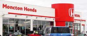 Honda-Dealership-Energy-Efficiency