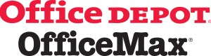 logo_stacked-office-depot