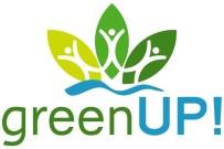 greenup-logo