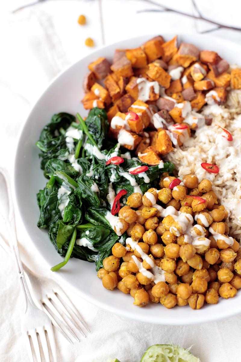 Рецепты для похудения с рисом