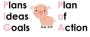 PIGs_POAs