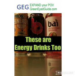 these-are-energy-drinks-too