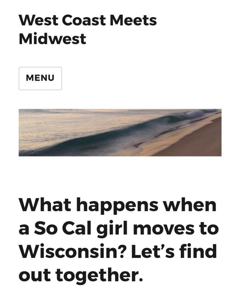 https://westcoastmeetsmidwest.wordpress.com/