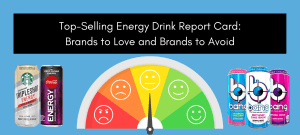 greeneyedguide energy drink report card download
