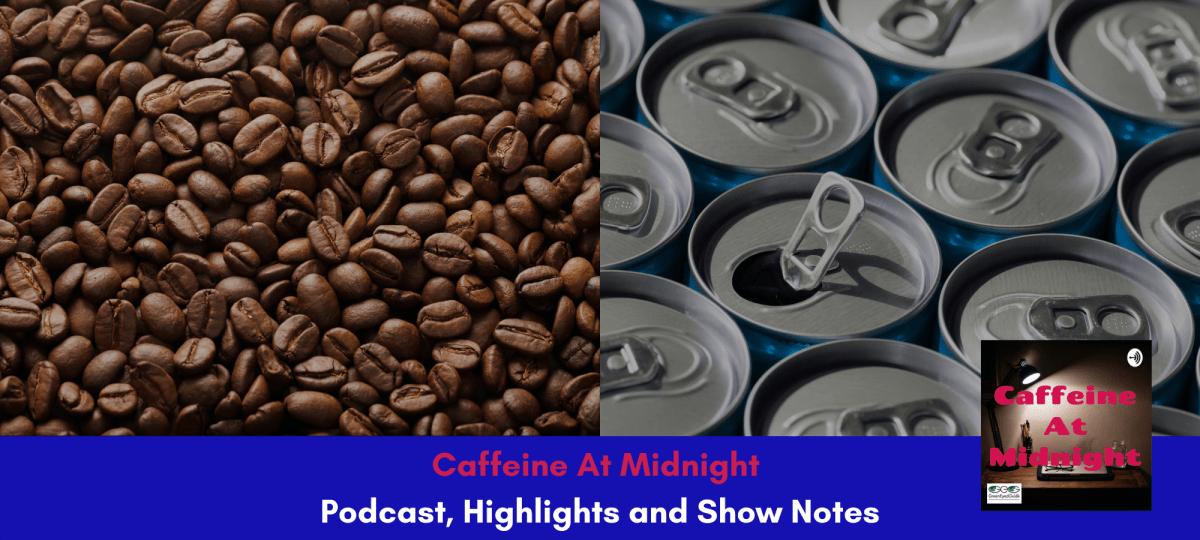 coffee better than energy drinks v3 greeneyedguide blog cover
