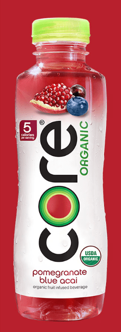 core-organic-pomegranate-blue-acai