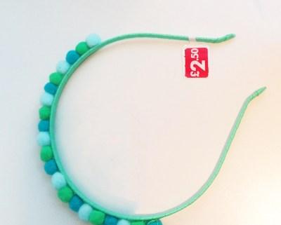 pompom_headband
