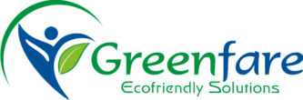 Greenfare Eco-friendly Solutions