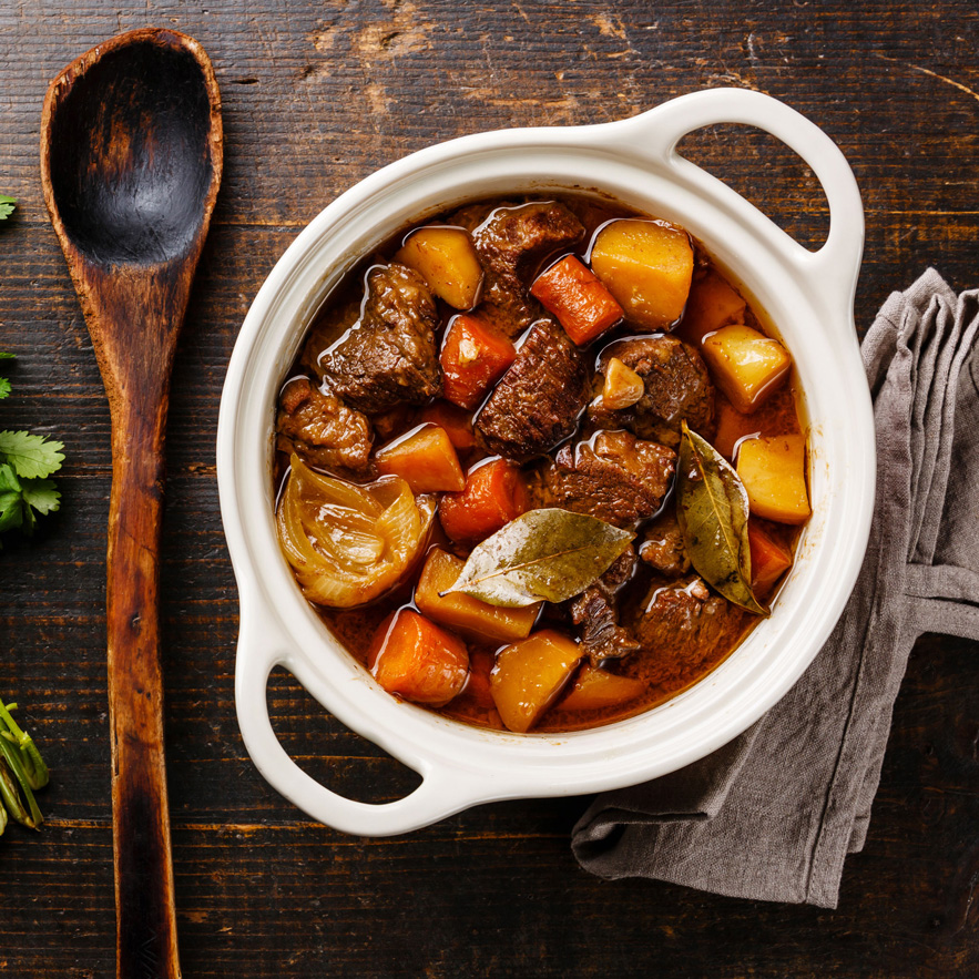 beef-stew1000px