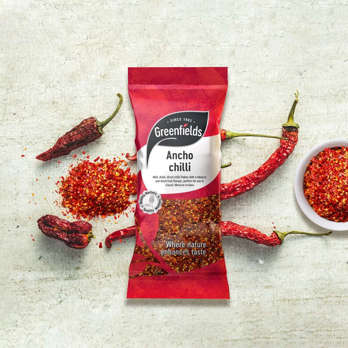 product-CHILLIES—ANCHO-CHILLI