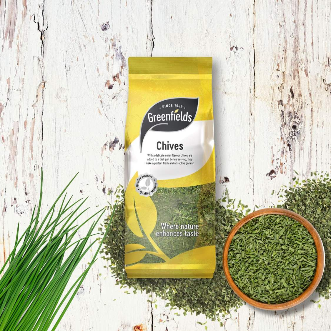 product-HERBS-SIZE-1-CHIVES
