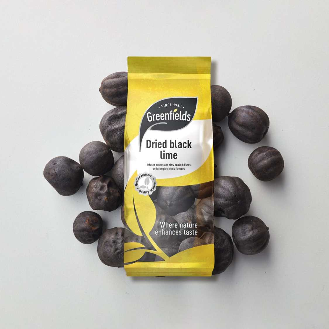 product-HERBS-SIZE-1-DRIED-BLACK-LIME