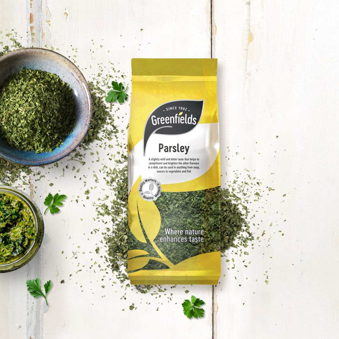 product-HERBS-SIZE-1-PARSLEY