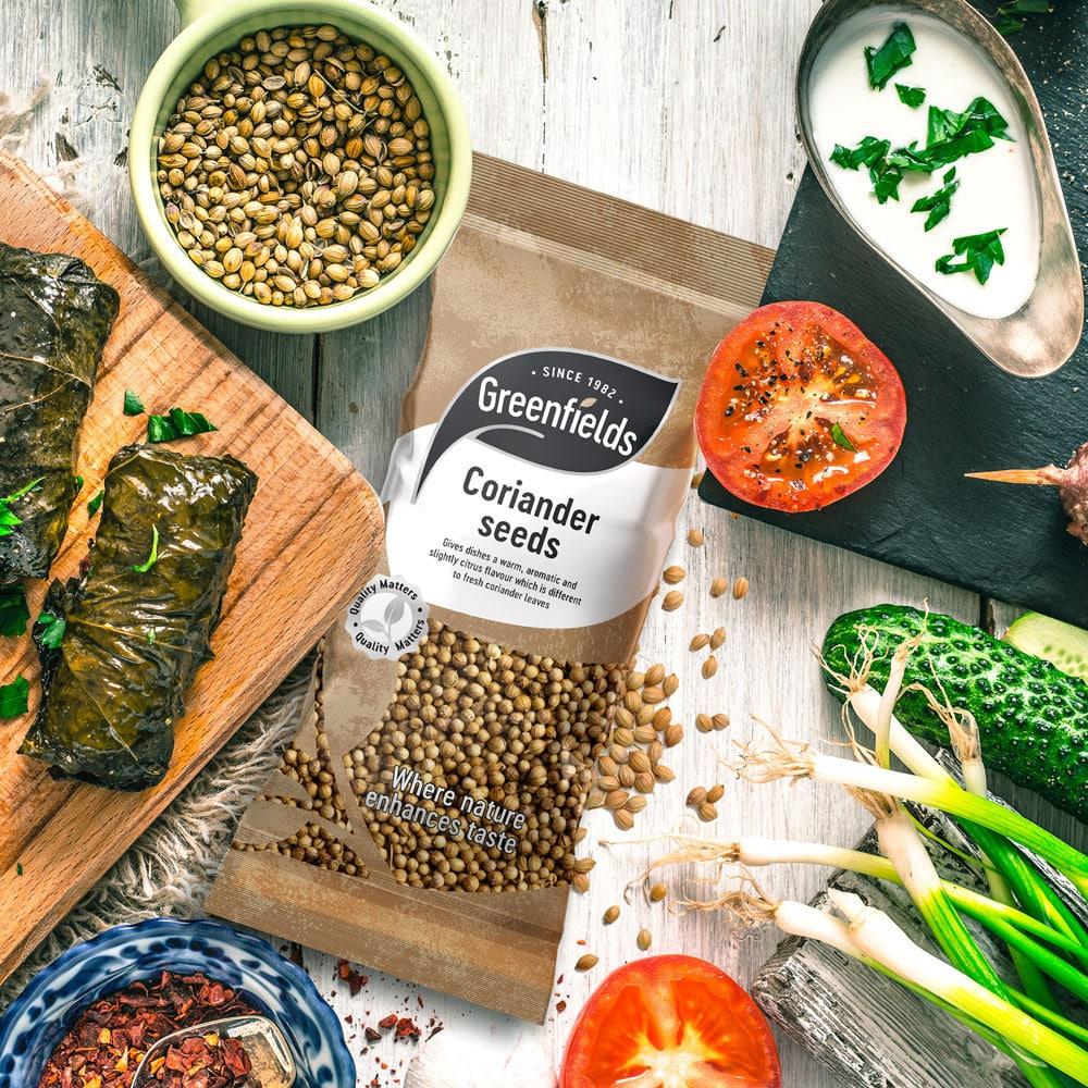 superfoods-coriander-seeds