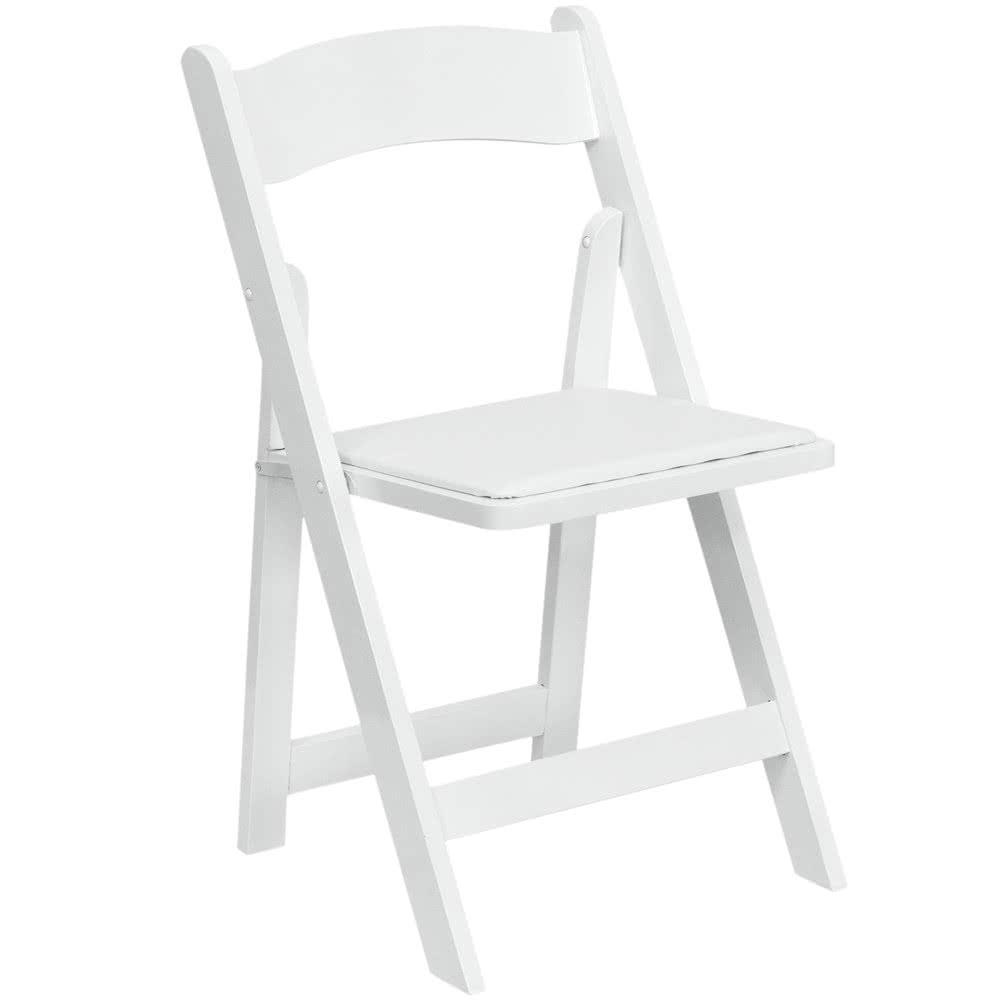 whitewoodchair