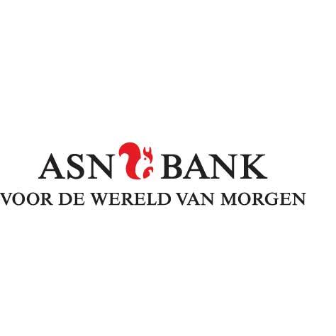 logo asn bank partner - Green Filmmaking