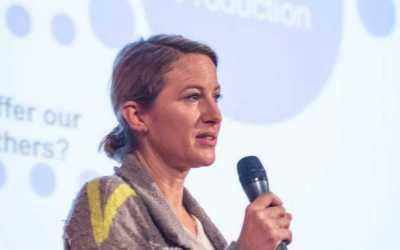 Nicola Knoch (Germany)