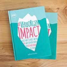 verborgen-impact-5