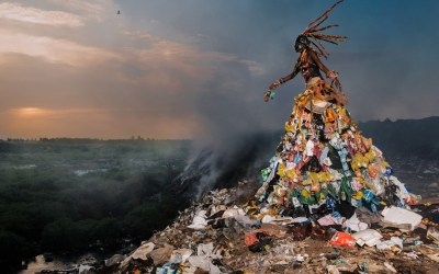 If the shoe fits …: which clothing lines are really sustainable?