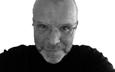 Groene Hartenkreet: Jan Peter Pellemans