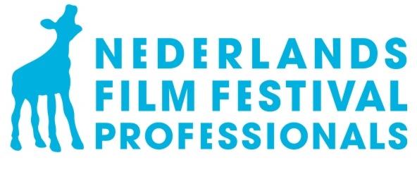 Green Film Making schuift aan bij NFF Expert Meeting over duurzaamheid