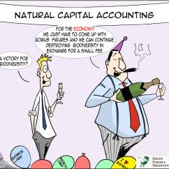 natcapaccounting2