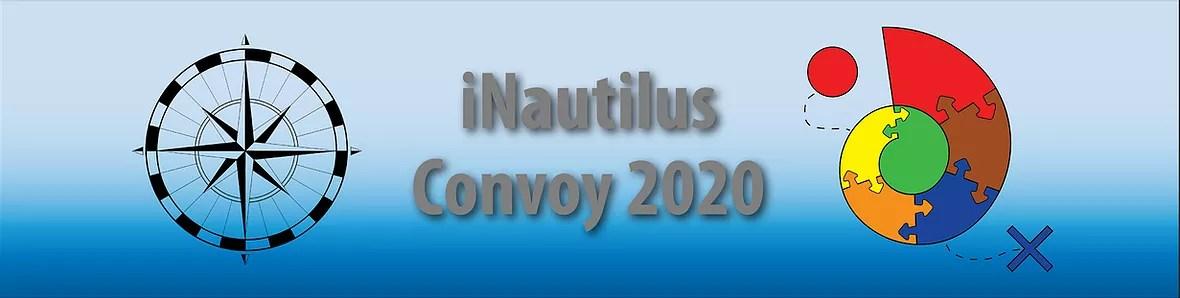 bannerInautilusConvoy2020