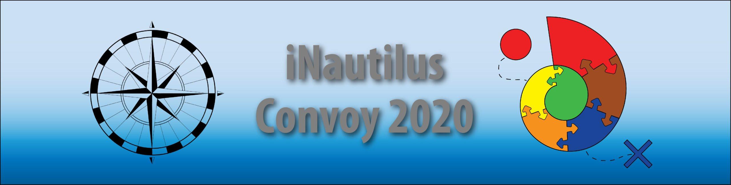 iNautilus-convoy-2020-thin-banner