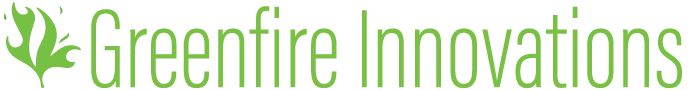 Greenfire Innovations