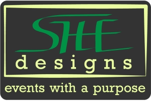 organizationalAlliesSheDesigns