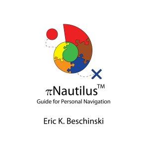 productPiNautilus 1200x1200 1