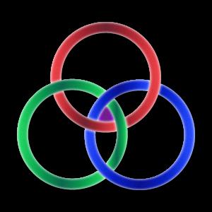 3 Ring Leadership logo