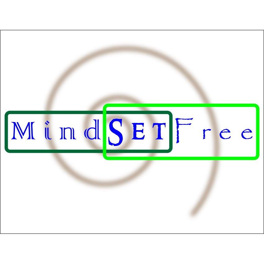 MindSetFree-850x850