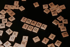 thank you scrabble tiles scaled