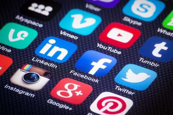 Which Social Platform is Best for your Business?