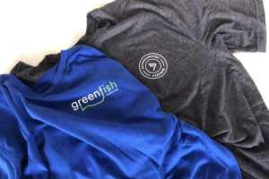 Greenfish Active Campaign Certified Consultant