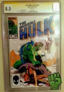 hulk309