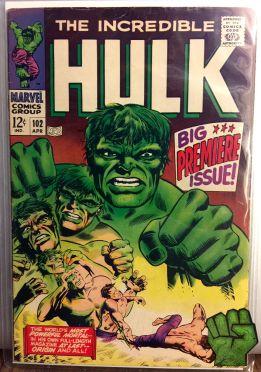 hulk102