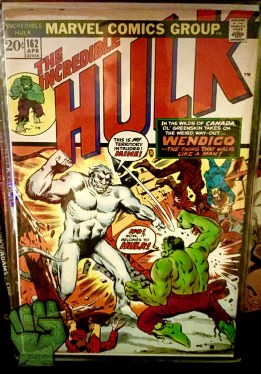 hulk162