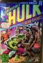 wrightson-hulk1